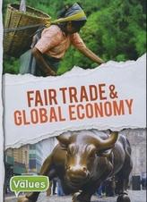Fair Trade & Global Economy