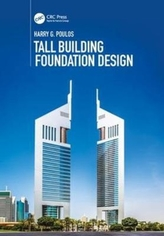 Tall Building Foundation Design