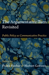 The Argumentative Turn Revisited