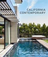 California Contemporary