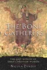 The Bone Gatherers