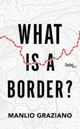 What Is a Border?