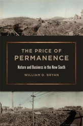 The Price of Permanence