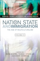 Nation State & Immigration