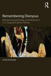 Remembering Dionysus