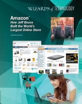 Amazon: How Jeff Bezos Built the World's Largest Online Store