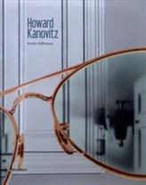 Howard Kanovitz: Visible Difference
