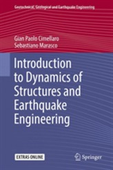 Introduction to Dynamics of Structures and Earthquake Engineering