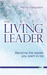 The living leader