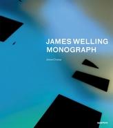 James Welling: Monograph