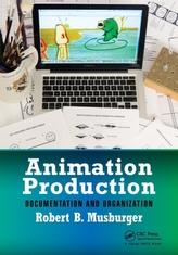 Animation Production
