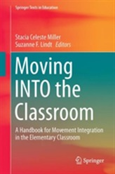 Moving INTO the Classroom