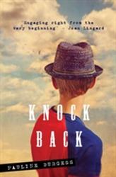 Knock Back