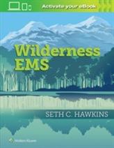 Wilderness  EMS