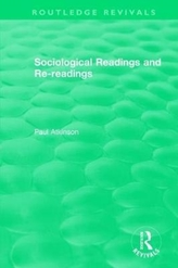 Sociological Readings and Re-readings (1996)