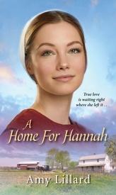 Home for Hannah