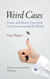 Weird Cases