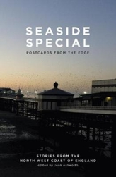 SEASIDE SPECIAL - POSTCARDS FROM THE EDGE