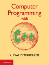Computer Programming with C++