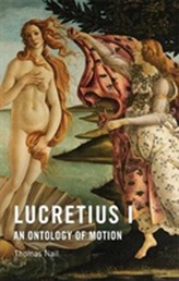 Lucretius I
