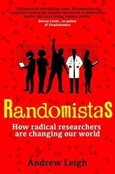 Randomistas