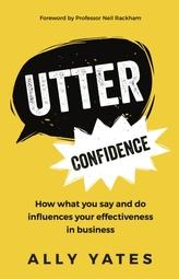 Utter Confidence