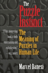 The Puzzle Instinct