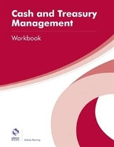 Cash and Treasury Management Workbook