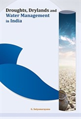 Droughts, Drylands and Water Management in India