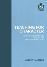 Teaching for Character