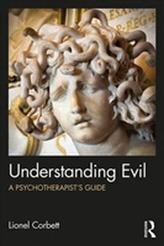 Understanding Evil