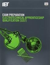 Exam Preparation: Electrotechnical Apprenticeship Qualification (5357)