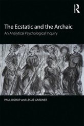 The Ecstatic and the Archaic