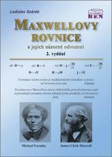 Maxwellovy rovnice