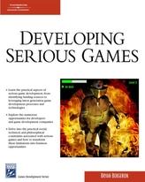 Developing Serious Games