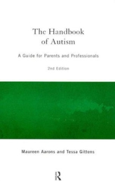 The Handbook of Autism