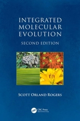 Integrated Molecular Evolution, Second Edition