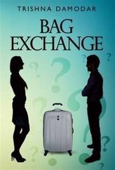 Bag Exchange