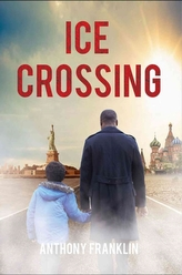 Ice Crossing