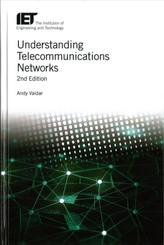 Understanding Telecommunications Networks