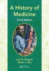 A History of Medicine, Third Edition
