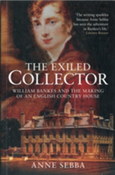 The Exiled Collector