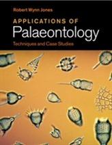 Applications of Palaeontology