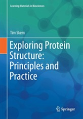 Exploring Protein Structure: Principles and Practice