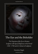 The Eye and the Beholder