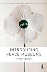 Introducing Peace Museums