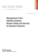 Management of the Interface between Nuclear Safety and Security for Research Reactors