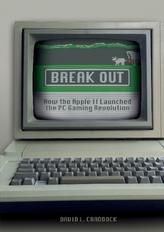 Break Out