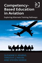 Competency-Based Education in Aviation