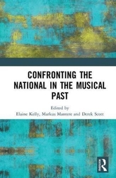 Confronting the National in the Musical Past